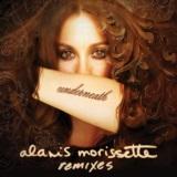 Underneath (Remix EP)
