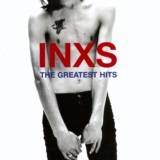 The Greatest Hits (Digital Version)
