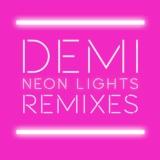 Neon Lights Remixes