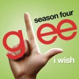 I Wish (Glee Cast Version)