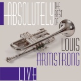 Absolutely The Best Of Louis Armstrong