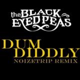 Dum Diddly