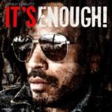 It's Enough