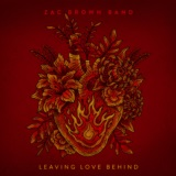 Leaving Love Behind