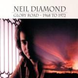 Glory Road - 1968 To 1972