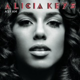 As I Am (Expanded Edition)