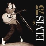Elvis 75 - Good Rockin' Tonight