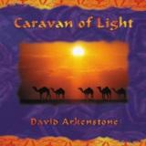 Caravan Of Light