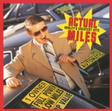Actual Miles: Henley's Greatest Hits
