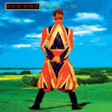 Earthling (Expanded Edition)