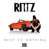 Next to Nothing (Deluxe Edition)