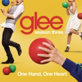 One Hand, One Heart (Glee Cast Version)
