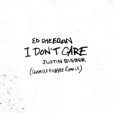 I Don't Care (Chronixx & Koffee Remix)