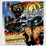 Music From Another Dimension! (Expanded Edition)