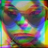 Ascension (feat. Vince Staples) [Nic Fanciulli Remix]