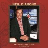The Christmas Album: Volume II