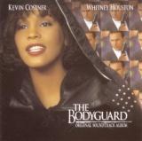The Bodyguard - Original Soundtrack Album