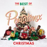 The Best Of Pentatonix Christmas