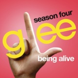 Being Alive (Glee Cast Version)