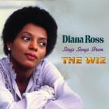 Sings Songs From The Wiz