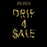 Drip 4 Sale