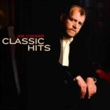 Joe Cocker: Classic Hits