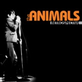 The Animals Retrospective