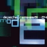 Remixes 81>04 (Special Edition)