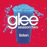 Listen (Glee Cast Version)