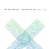 Nowhere (Acoustic)