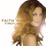 Fireflies (U.S. Release)