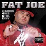 Jealous Ones Still Envy (J.O.S.E)