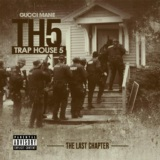 Trap House 5: The Last Chapter