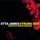 Strung Out Remixes