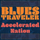 Accelerated Nation