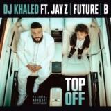 Top Off