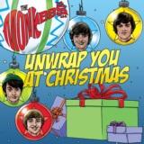 Unwrap You At Christmas (Single Mix)