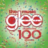 Happy (Glee Cast Version feat. Kristin Chenoweth and Gwyneth Paltrow)