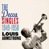 The Decca Singles 1949-1958