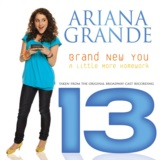Brand New You (From 13)