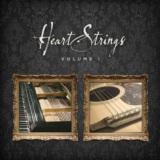 Heart Strings Vol. 1