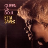 Queen Of Soul