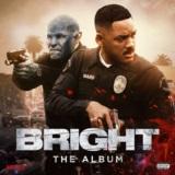 Bright: The Album
