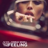 Taste The Feeling (Avicii Vs. Conrad Sewell)