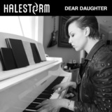 Dear Daughter (Video Version)