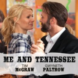 Me And Tennessee (Single)