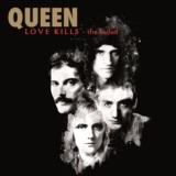 Love Kills - The Ballad