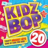 Kidz Bop 20