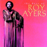 The Best Of Roy Ayers