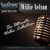 The Ultimate Willie Collection